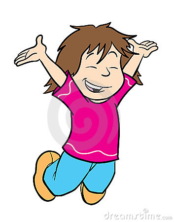 Jump clipart Jump #15 drawings clipart Download