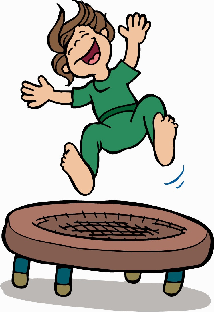 Jump clipart Jump #2 drawings clipart Download