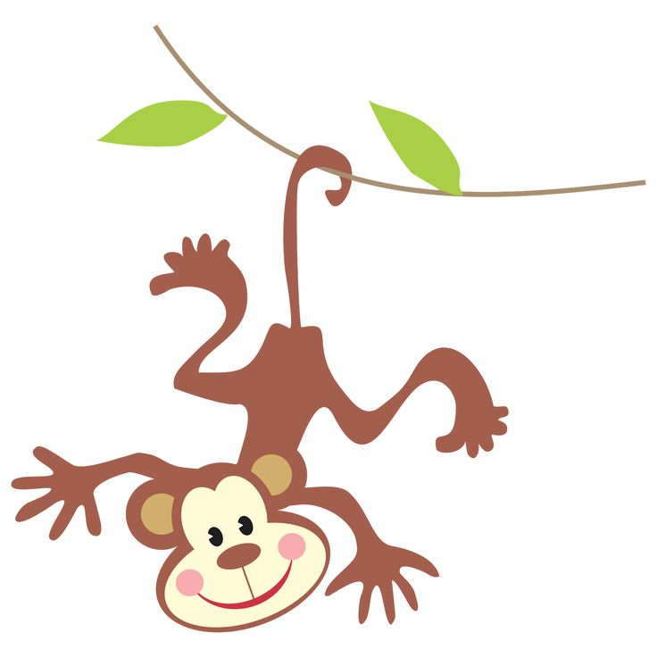 Jungle clipart Page Don't this clip link