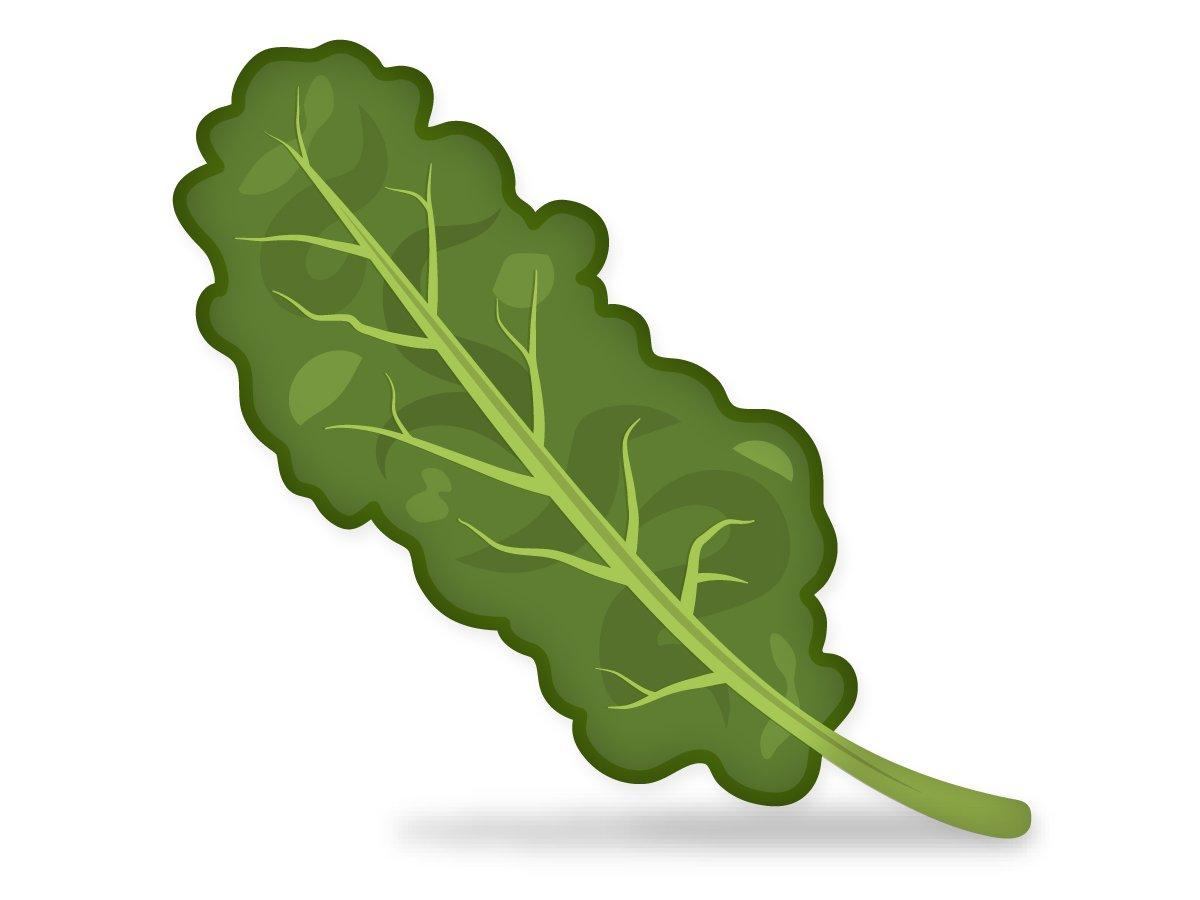 Kale clipart Clipart Kale Best Clipart Desing