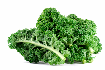 Kale clipart vegatable Add omega the are C