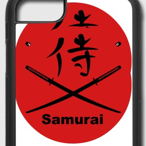 Katana clipart rubber For Cases Case and Spreadshirt
