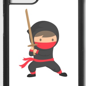 Katana clipart rubber T and iPhone Shirts Rubber