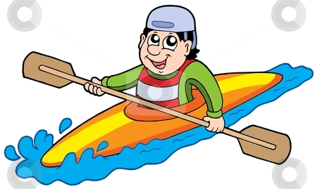 Kayak clipart water boat Images kayak%20clipart Clipart Clipart Free