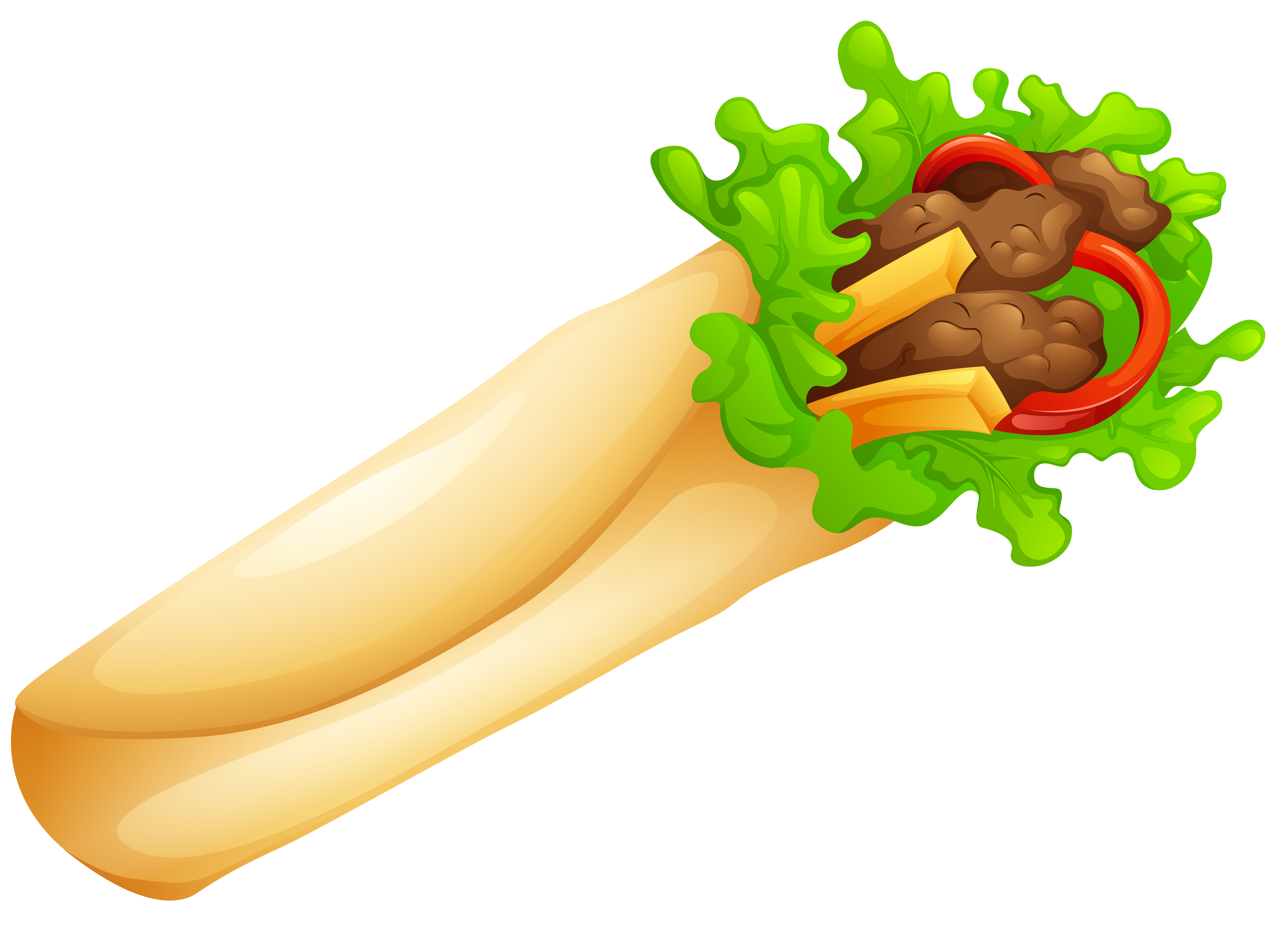 Kebab clipart Full Image Doner Clip Kebab