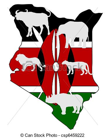 Kenya clipart Kenya Kenya Clipart Download Christian