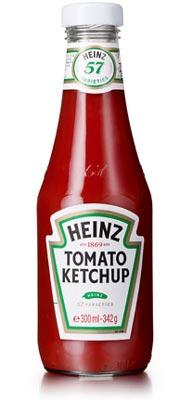 Ketchup clipart Ketchup Cliparts Inspiration Art Clipart