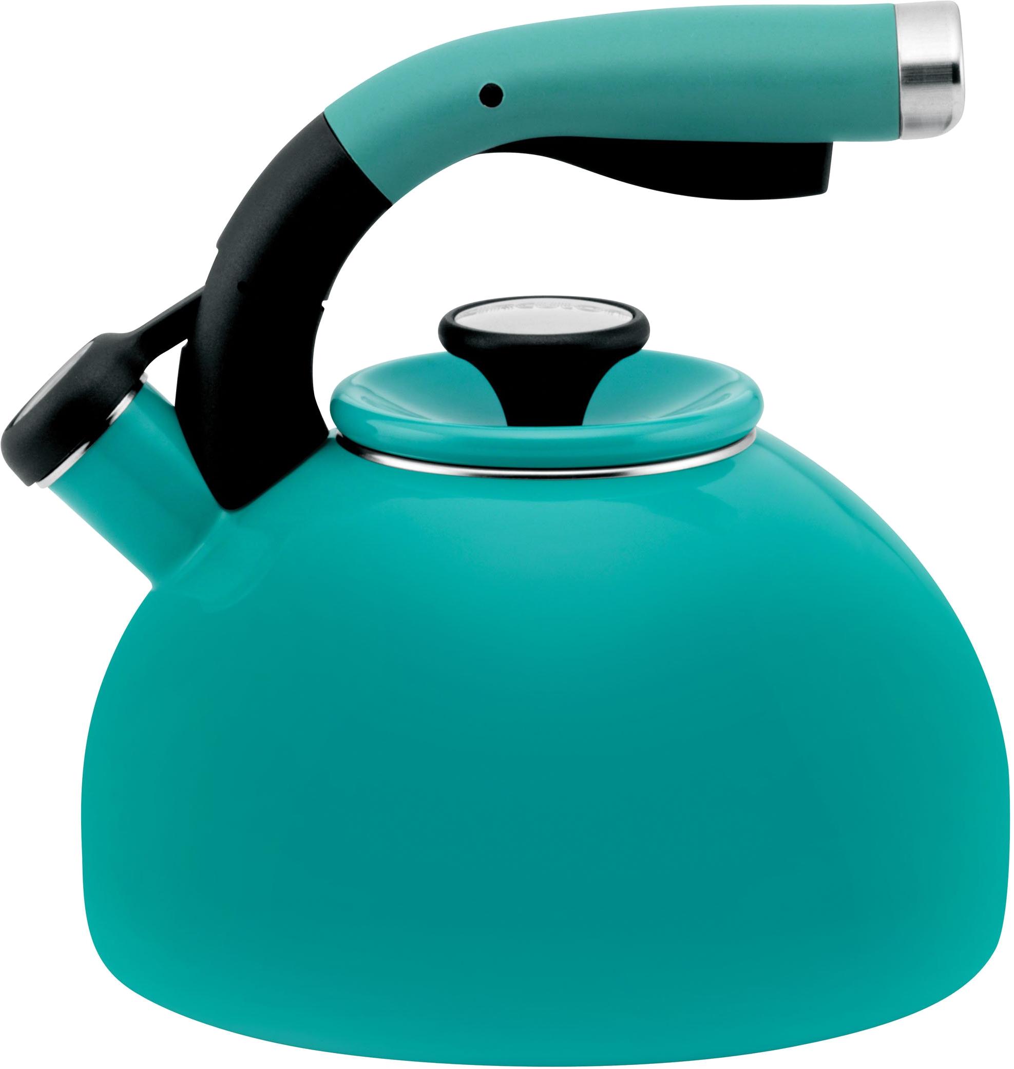 Kettle clipart Tea Blue PNG PNG kettle