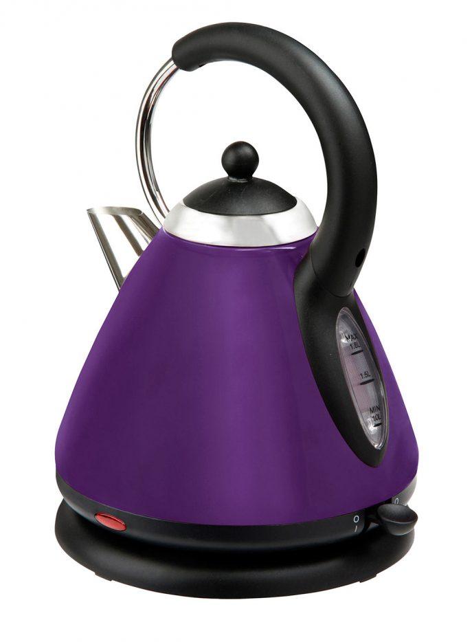 Kettle clipart purple Purple Purple Kettle Kitchenaid Purple