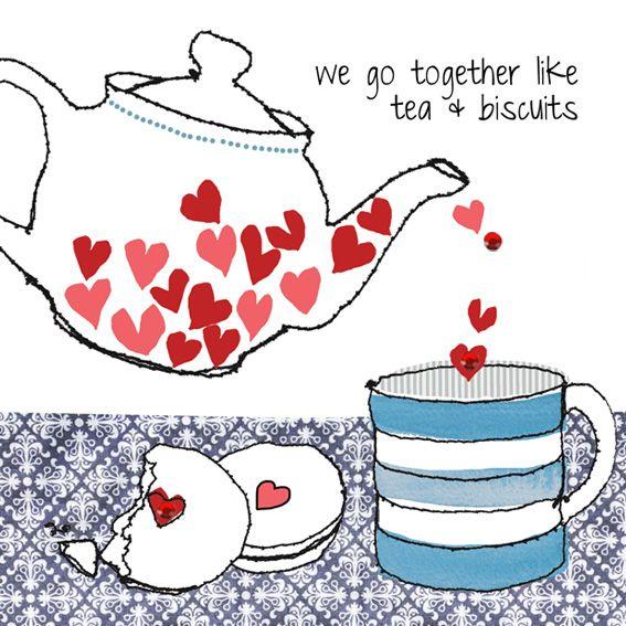 Teapot clipart tea biscuit Images x stop Pinterest illustrations