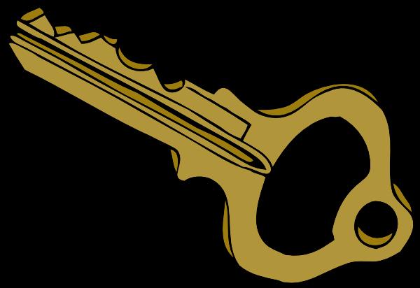 Key clipart Art 2 clipart clipart 2