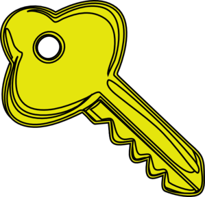 Key clipart Inspiration Key Clipart Cliparts and