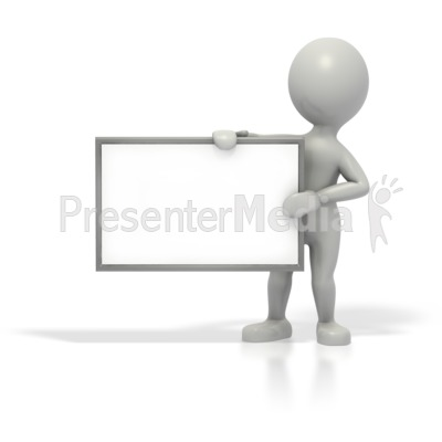 Key clipart animated Key clipart For of Animated