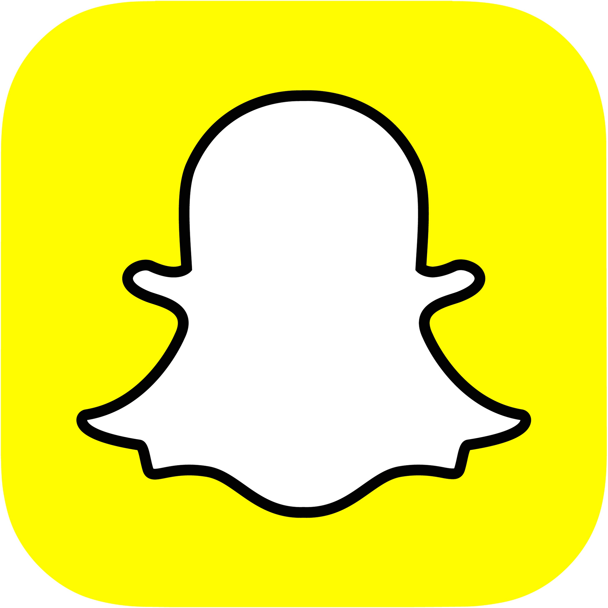 Key clipart animated Snapchat  Animated Snapcode in