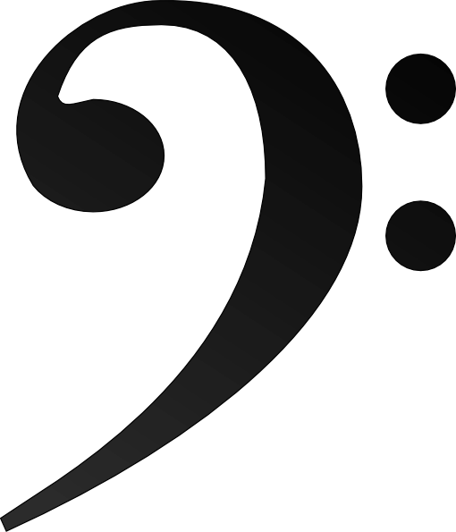Key clipart clef Clip Clip Art  vector