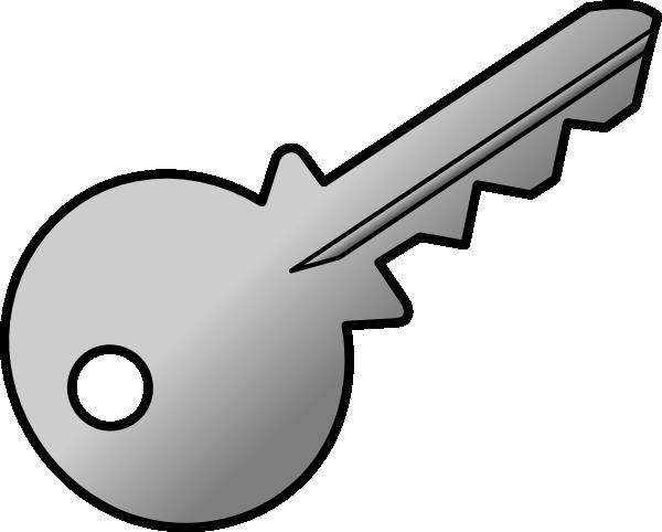 Key clipart door Key Door  Clipart
