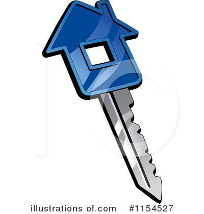 Key clipart house key House Royalty Key #1154527 #1154527