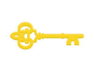 Key clipart lost key Keys Lost Lost clipart (30+)