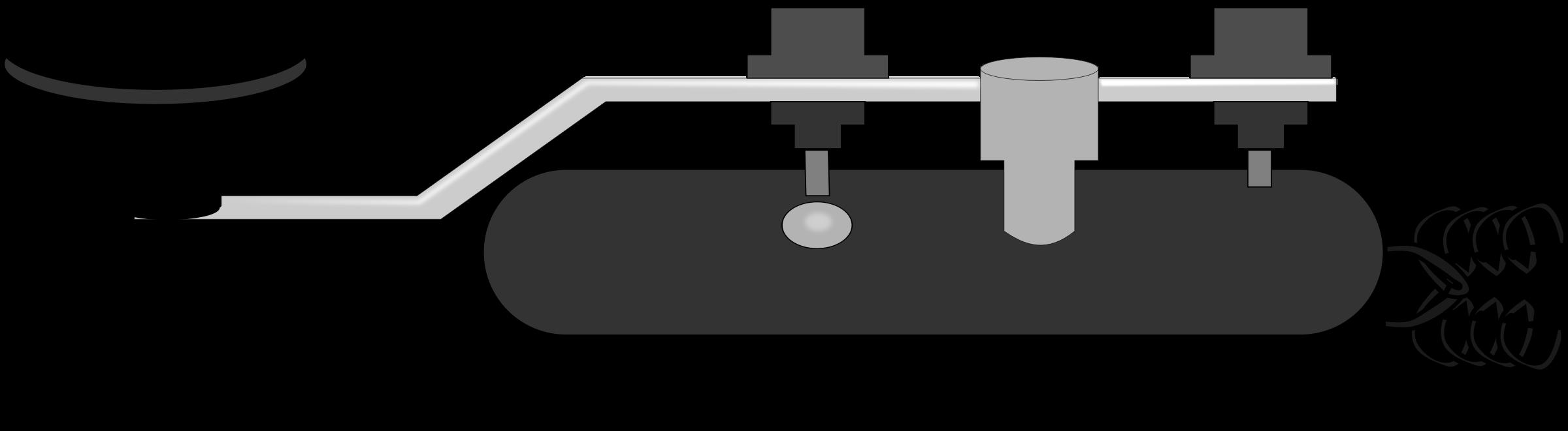 Code clipart morse code Clipart Morse Code Code Morse
