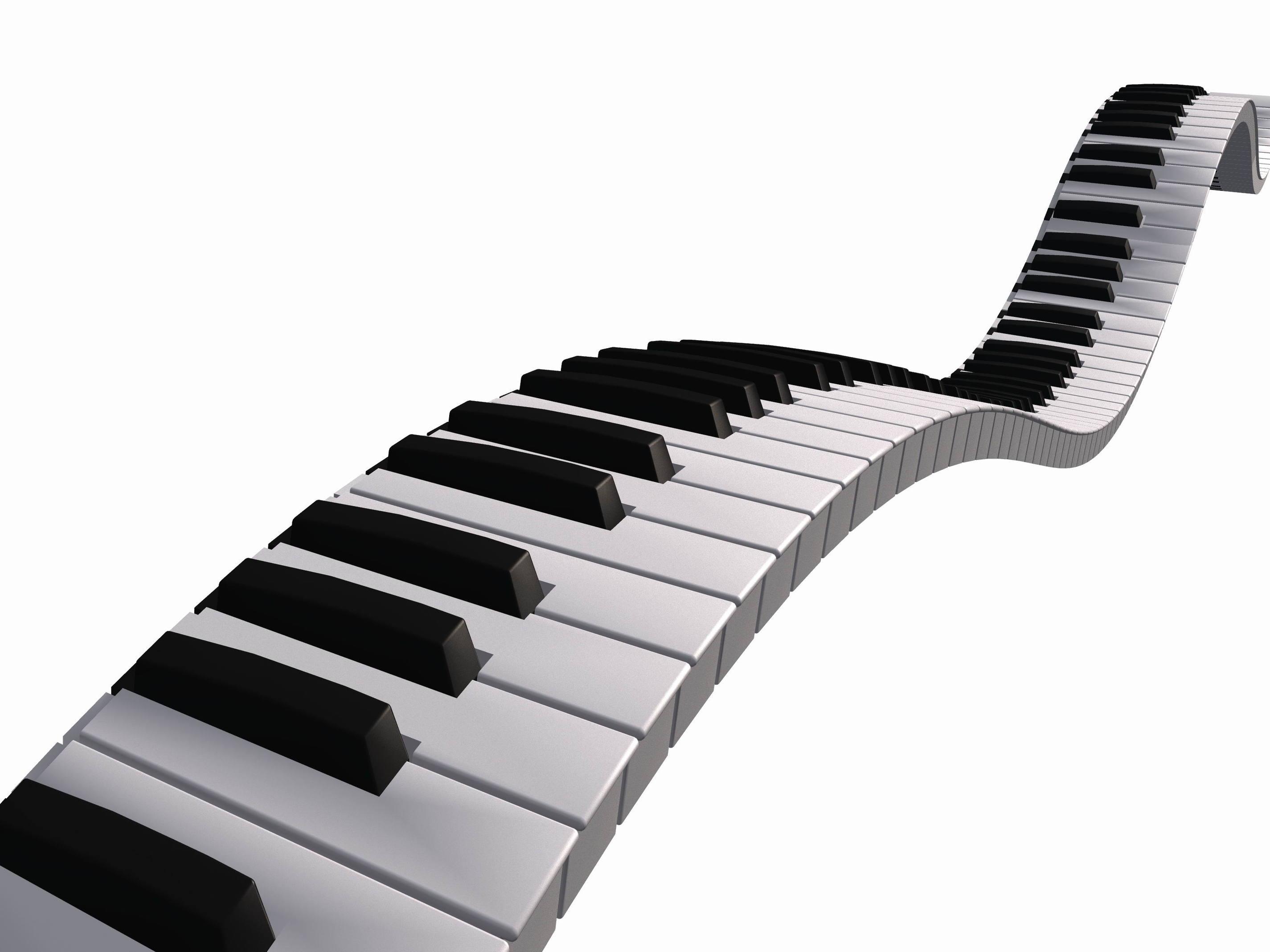 Key clipart piano Piano Piano+border+clip+art  Keys Piano