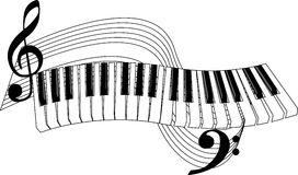 Key clipart piano Clip Clipart Collection Art Keys