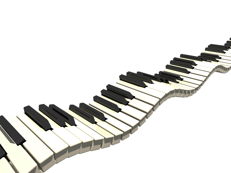 Key clipart piano Piano%20keys%20clipart Clipart Images Wavy Keys