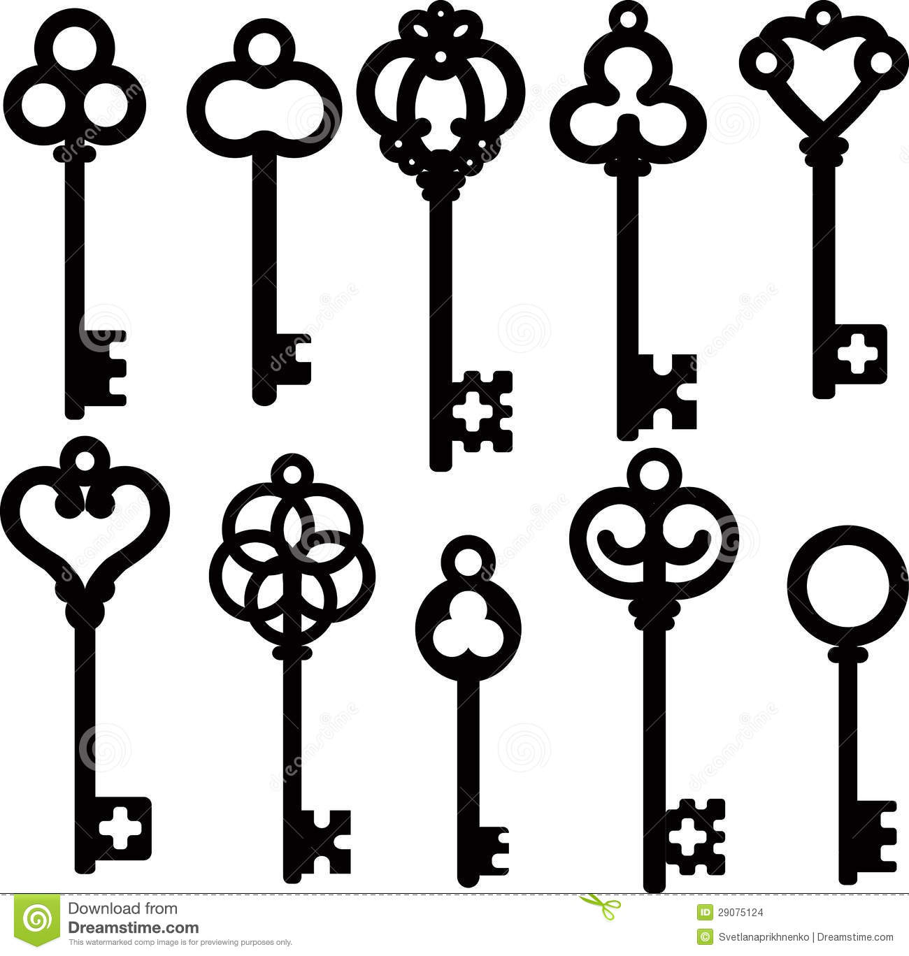 Alice In Wonderland clipart key And table tallest ideas tallest