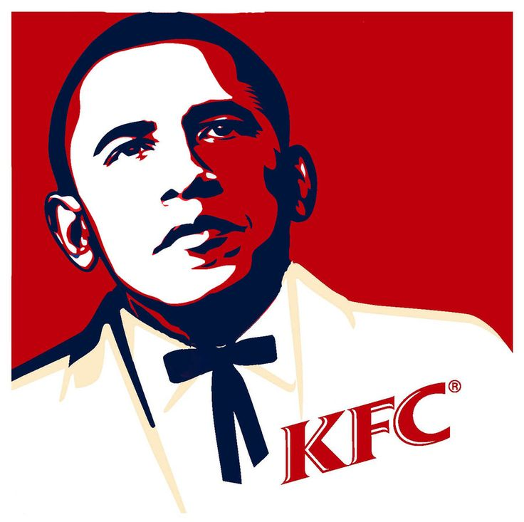 Kfc clipart And schraag Israel images clipart