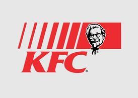 Kfc clipart Me Cliparts KFC Clipart KFC