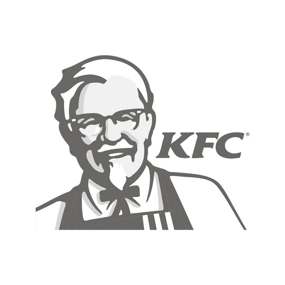 Kfc clipart black and white Hours STORE CENTRE BEDFORD Trading