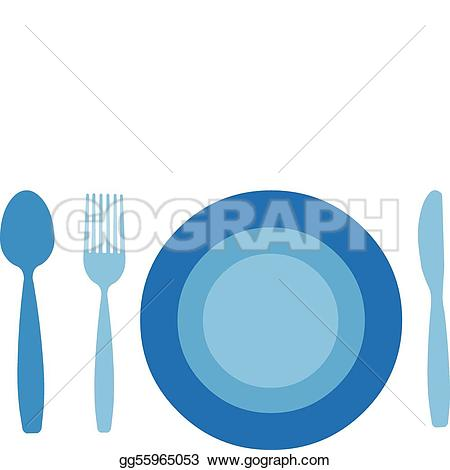 Knife clipart blue Clip Free Knife With Knife