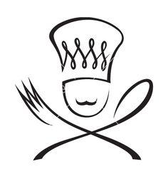 Khife clipart chef Free Pizzas Art Clip Pinterest