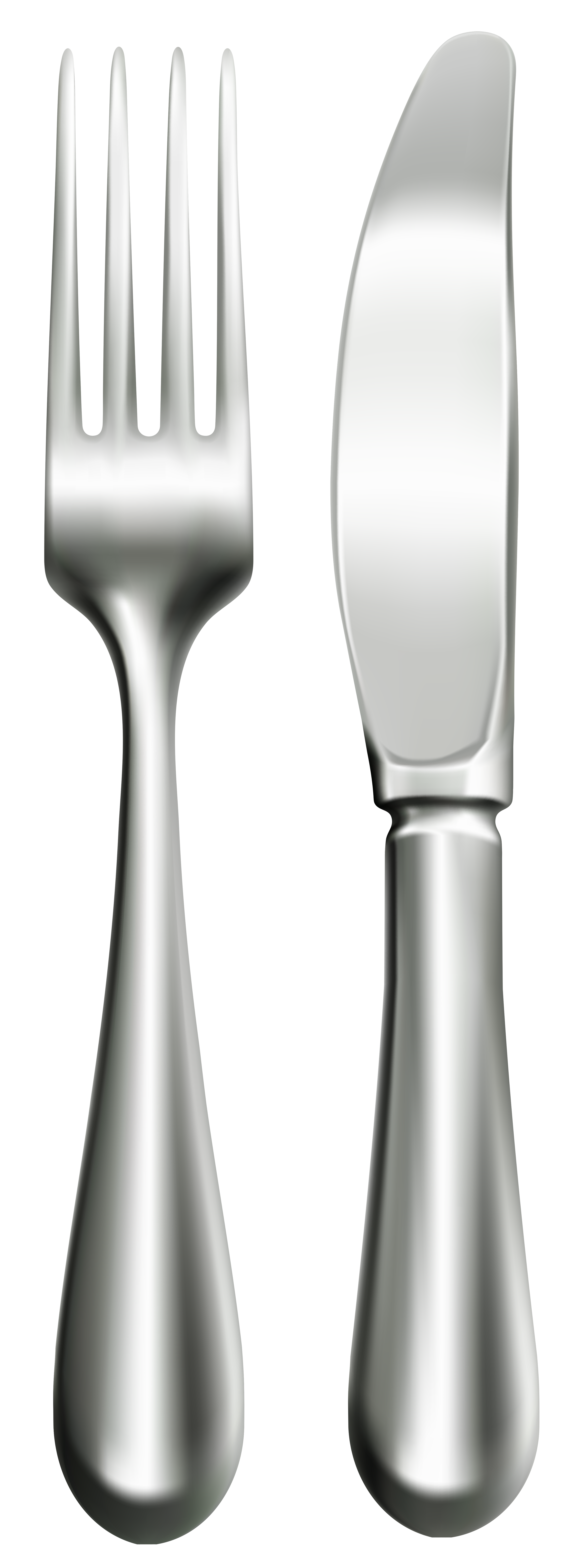 Khife clipart clip Knives collection Clip Clip art