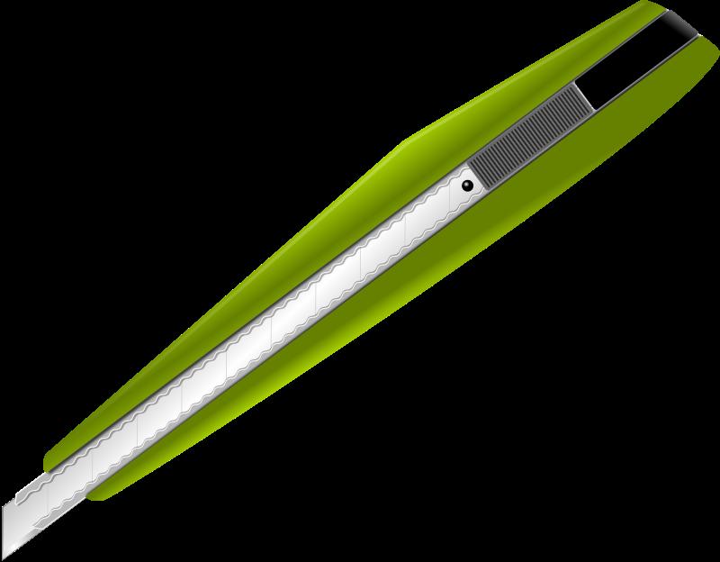 Khife clipart clip Art Info Best clip knife