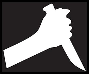 Khife clipart clip Knife Clipart clip knife art