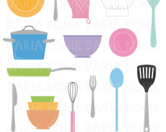 Knife clipart cooking Cooking download art chef Kitchen