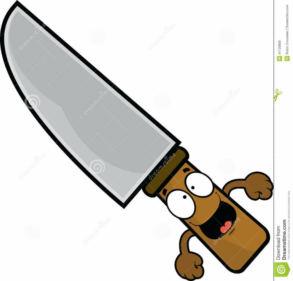 Knife clipart cute Hate? / Page 9 FOBs