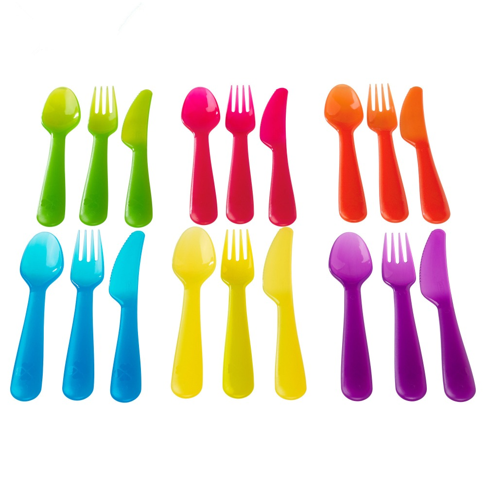 Knife clipart cute Buy Wholesale spoon knife Baby