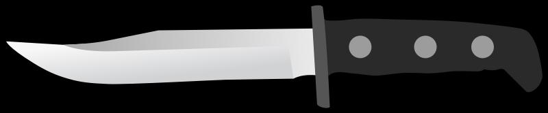 Dagger clipart knife #17 Dagger Dagger clipart Dagger