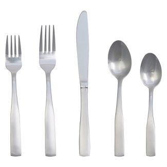 Knife clipart dinner knife Flatware Silverware Stainless Essentials™ Room