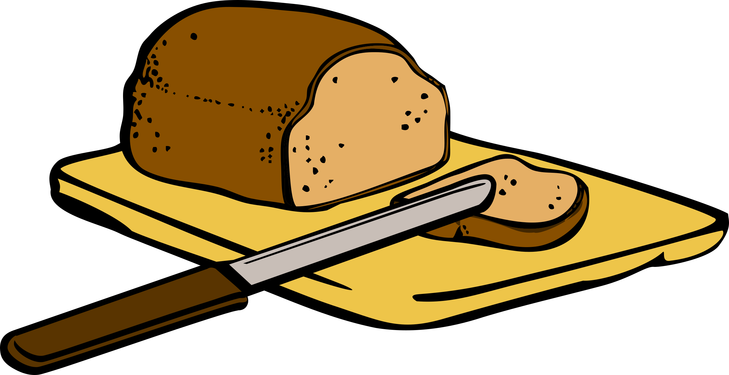 Knife clipart food Clipart Free Paring Knife Knife