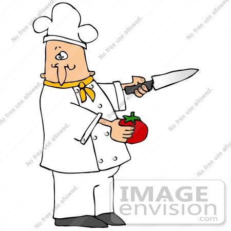 Knife clipart food Clipart art knife 0 clip
