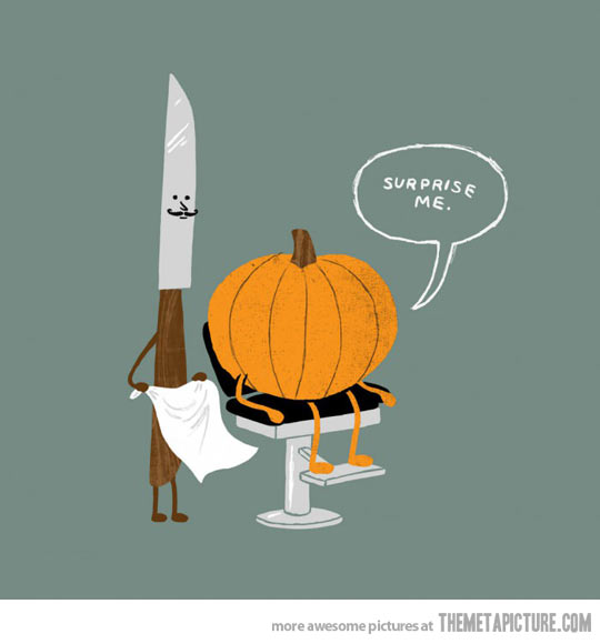 Knife clipart funny halloween Knife funny clipart A About