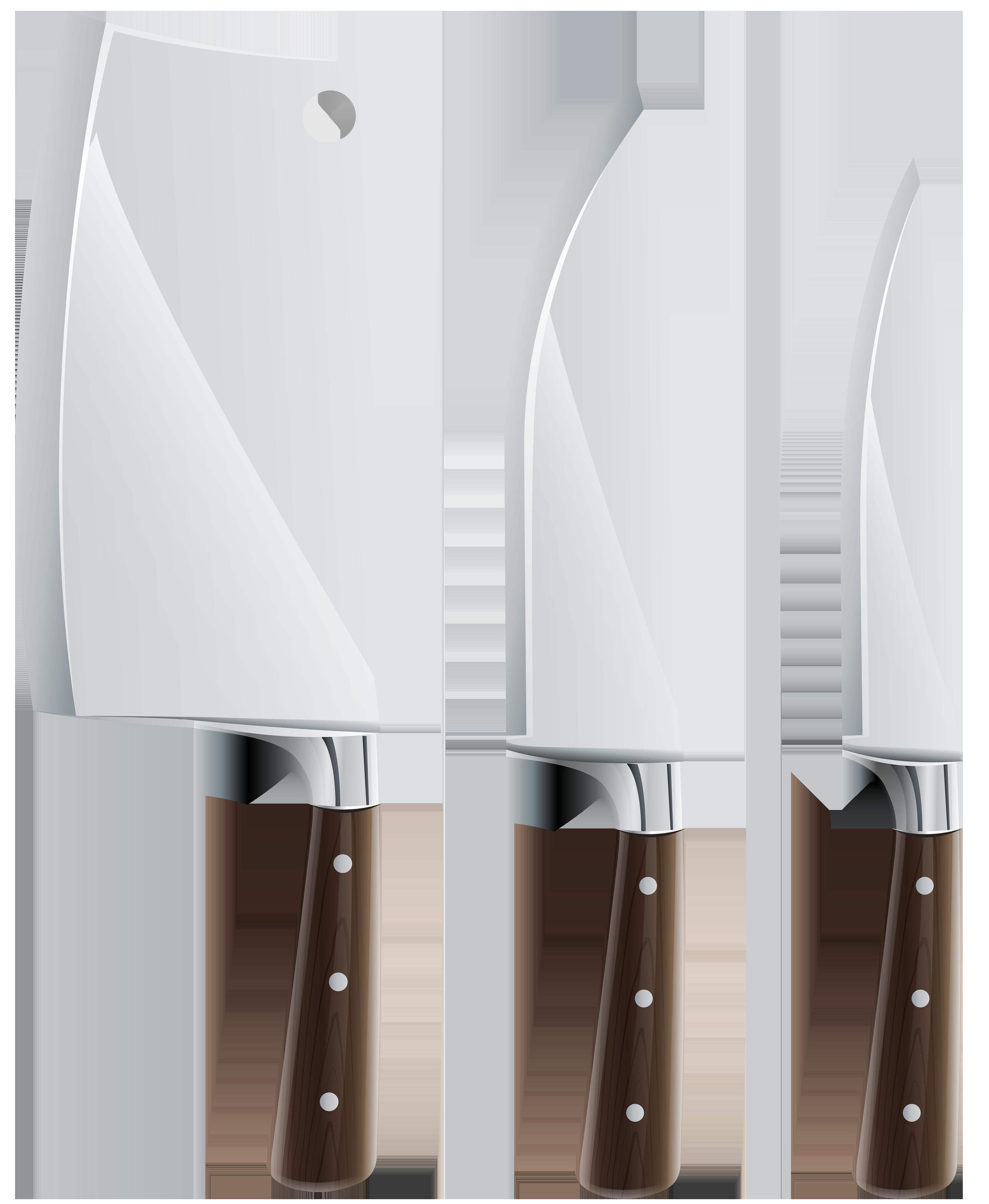 Khife clipart kitchen knife – Download Kitchen Clipart Knife