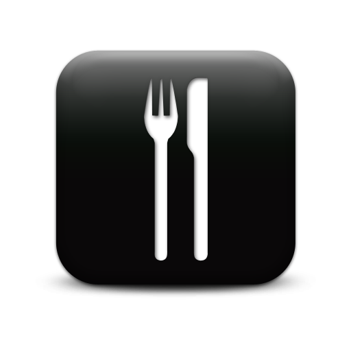 Knife clipart logo And fork clipart Download Knife