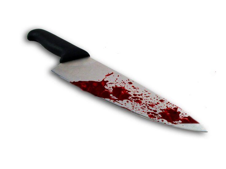 Khife clipart macbeth I 8 dagger see a