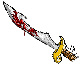 Khife clipart macbeth Non for commercial [licensed use