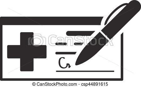 Khife clipart medical And  Flat csp44891615 Medical
