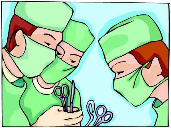 Khife clipart medical Clip Clipart Medical%20clipart Images Cartoons