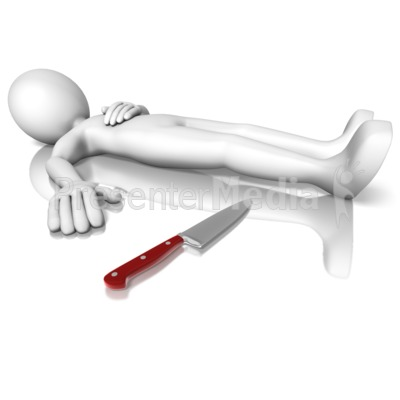 Khife clipart medical Knife  Art Stick and